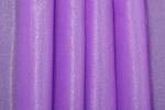 Glissenette-shiny (Lilac)