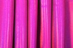Reflective Mystique Spandex (Orchid/Pearl)