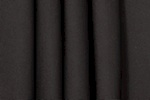 Supplex (Black)