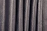 Faux Leather - 2 Way (Dark Navy)