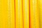 Mystique Spandex (Bright Yellow/Chartreuse)