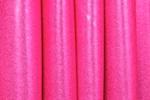 Mystique Spandex (Berry/Fuchsia)