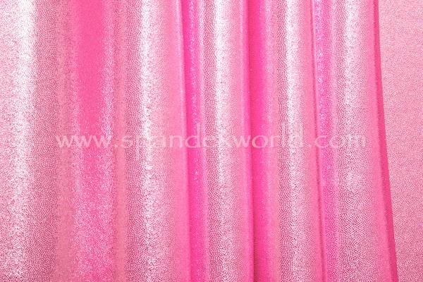 Mystique Spandex (Bubblegum/Baby Pink)