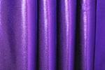 Mystique Spandex (Eggplant/Purple)