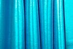 Mystique Spandex (Turquoise/Turquoise)