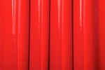 2 Way Stretch Vinyl-shiny (Red)