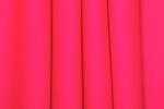 Supplex - Medium Weight (Fuchsia)