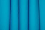 Milliskin Matte (Turquoise)