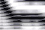 Printed Stripes (Navy/White)