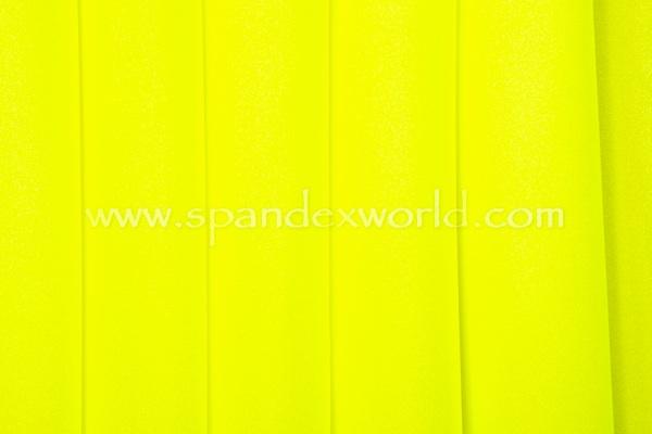 Milliskin Shiny (Chartreuse)