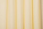 Milliskin Shiny (Ivory)
