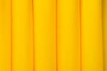 Milliskin Shiny (Daffodil Yellow)