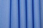 Milliskin Shiny (Sky Blue)