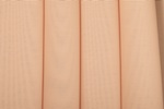 Powernet - 50 Wide (Lt. Nude) | Spandex World