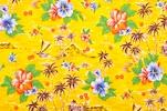 Floral Prints (Yellow/Orange/Blue/Multi)