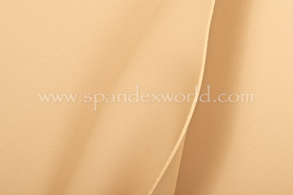 4-way stretch Spacer (Nude)