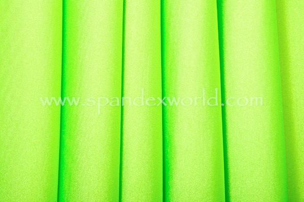 Football Pants Spandex-Heavy weight (Neon green)