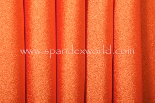 Football Pants Spandex-Heavy weight (Orange)
