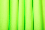 Football Pants Spandex-Heavy weight (Neon green)