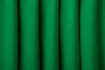 Football Pants Spandex-Heavy weight (Kelly Green)