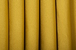 Football Pants Spandex-Heavy weight (Gold)