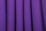 Football Pants Spandex-Heavy weight (Purple)