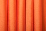Football Pants Spandex-Heavy weight (Orange)