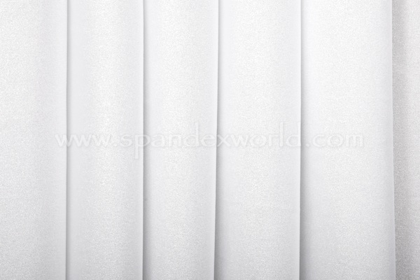 Football Pants Spandex-Heavy weight (White)