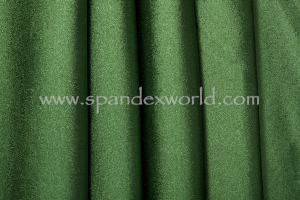 Football Pants Spandex-Heavy weight (Hunter Green)