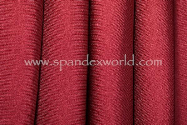 Football Pants Spandex-Heavy weight (Burgundy)