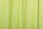 Glitter Slinky (Green/Silver)
