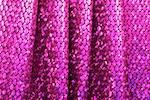 Pattern/Abstract Hologram (Black/Fuchsia)