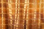 Novelty Spandex (Brown/Copper/Multi)