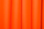 Supplex (Neon Orange)