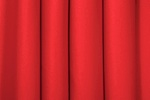 Supplex (Red)