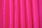 Athletic Net (Fuchsia)