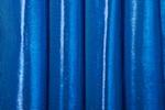 Metallic Mesh (Royal Blue/Royal Blue)