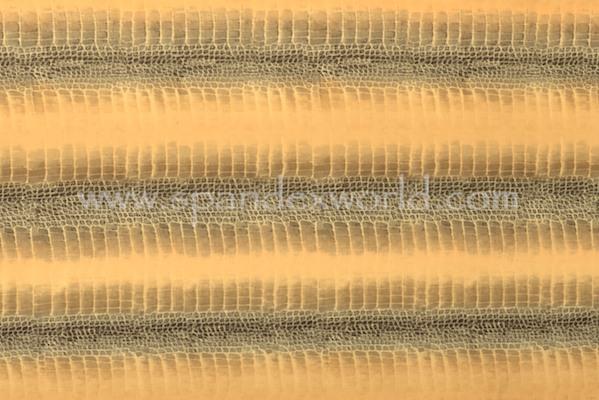 Snake Prints (Gray/Tan)