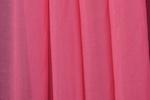 Glissenette - Matte (Pink)