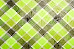 Pattern/Abstract Hologram (Lime/Green/Chartreuse/Multi)