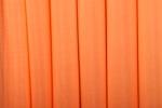 Glissenette - Matte (Peach)