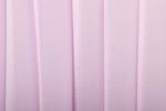 Glissenette - Matte (Lt.Lavender)