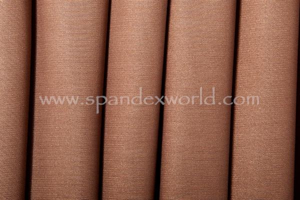 Powernet - 50 Wide (Medium Nude) | Spandex World