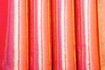 Mystique Spandex (Sangria/Copper)