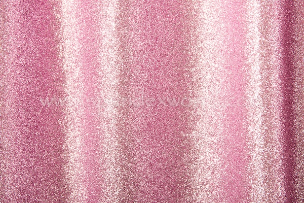 Cracked Ice Fabric (Lavender)