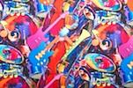 Music prints (Jazz)