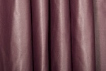 Faux Leather - 2 Way (Plum)
