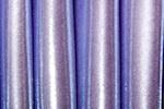 Mystique Spandex (Lilac/Baby Blue)