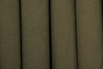 Cotton Lycra® (Olive) (Medium-weight)