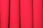Cotton Lycra® (Red) (Heavy-weight)
